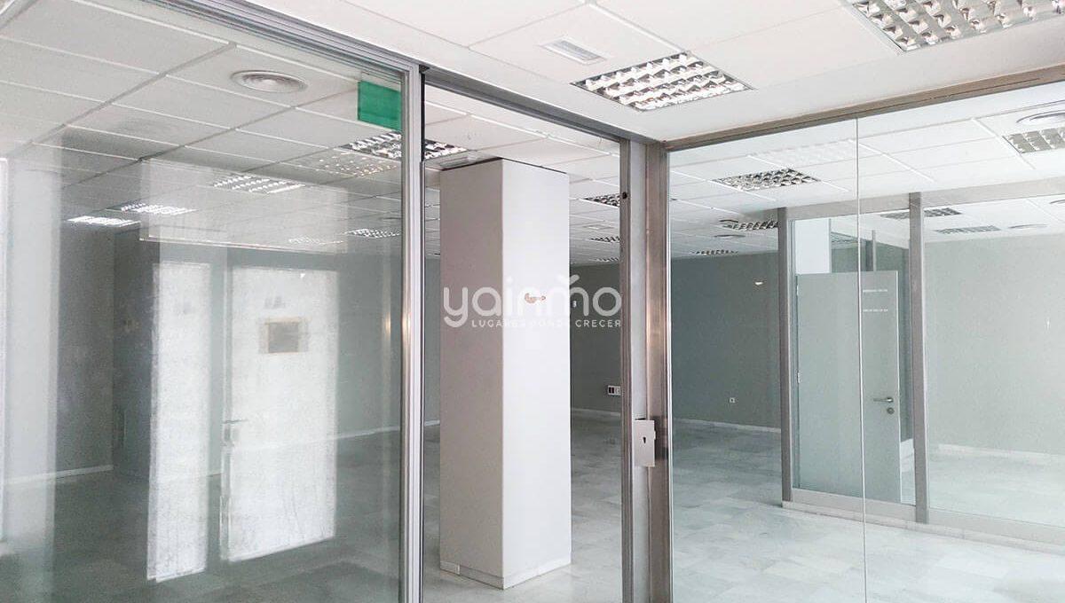 yainmo349 (7)