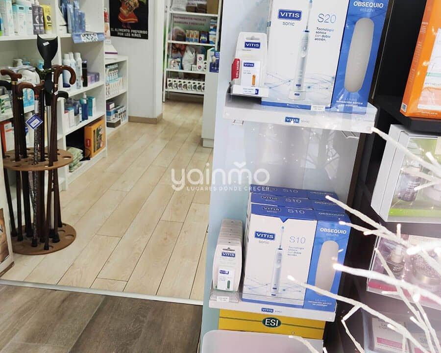 yainmo360 (4)