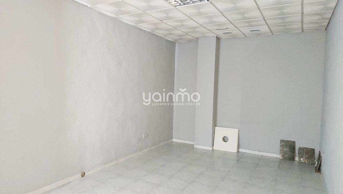 yainmo362 (1)