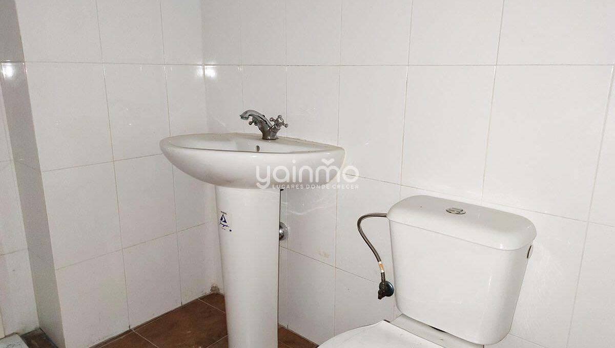 yainmo362 (16)