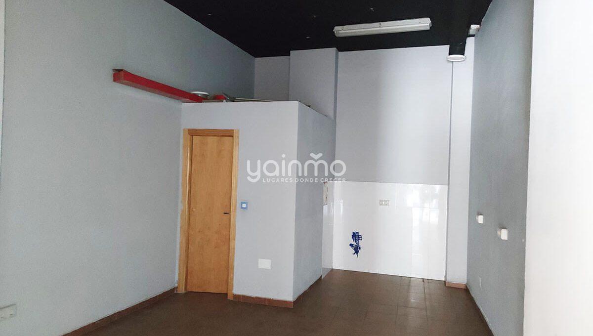 yainmo362 (17)