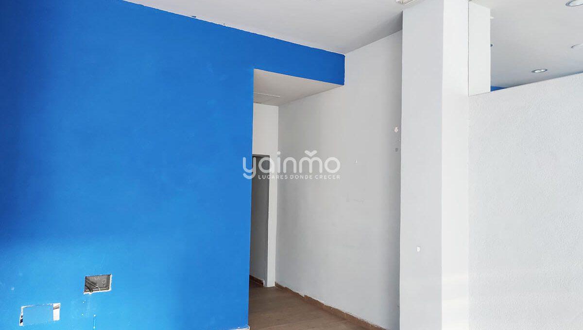 yainmo362 (19)