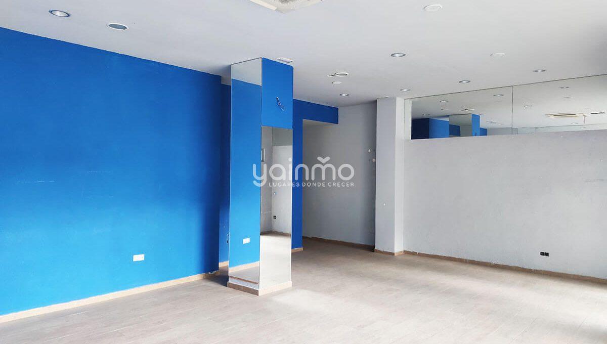 yainmo362 (4)