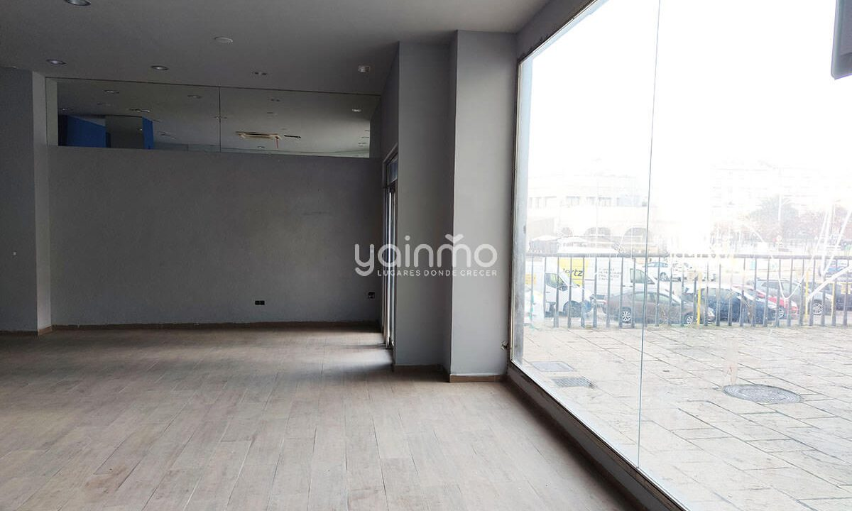 yainmo362 (5)
