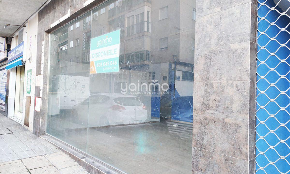 yainmo362 (7)