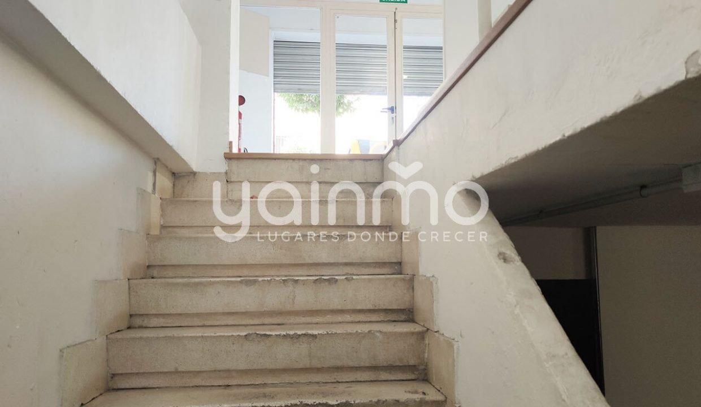 escalera_yainmo1403