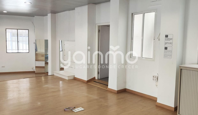 interior2_yainmo1403
