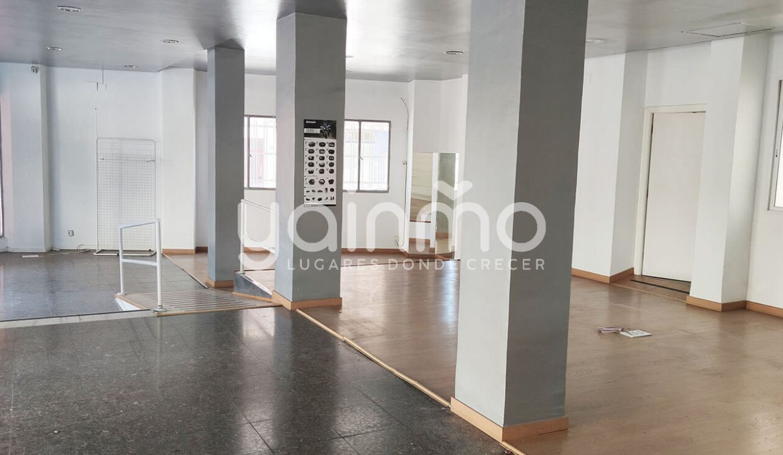 interior_yainmo1403