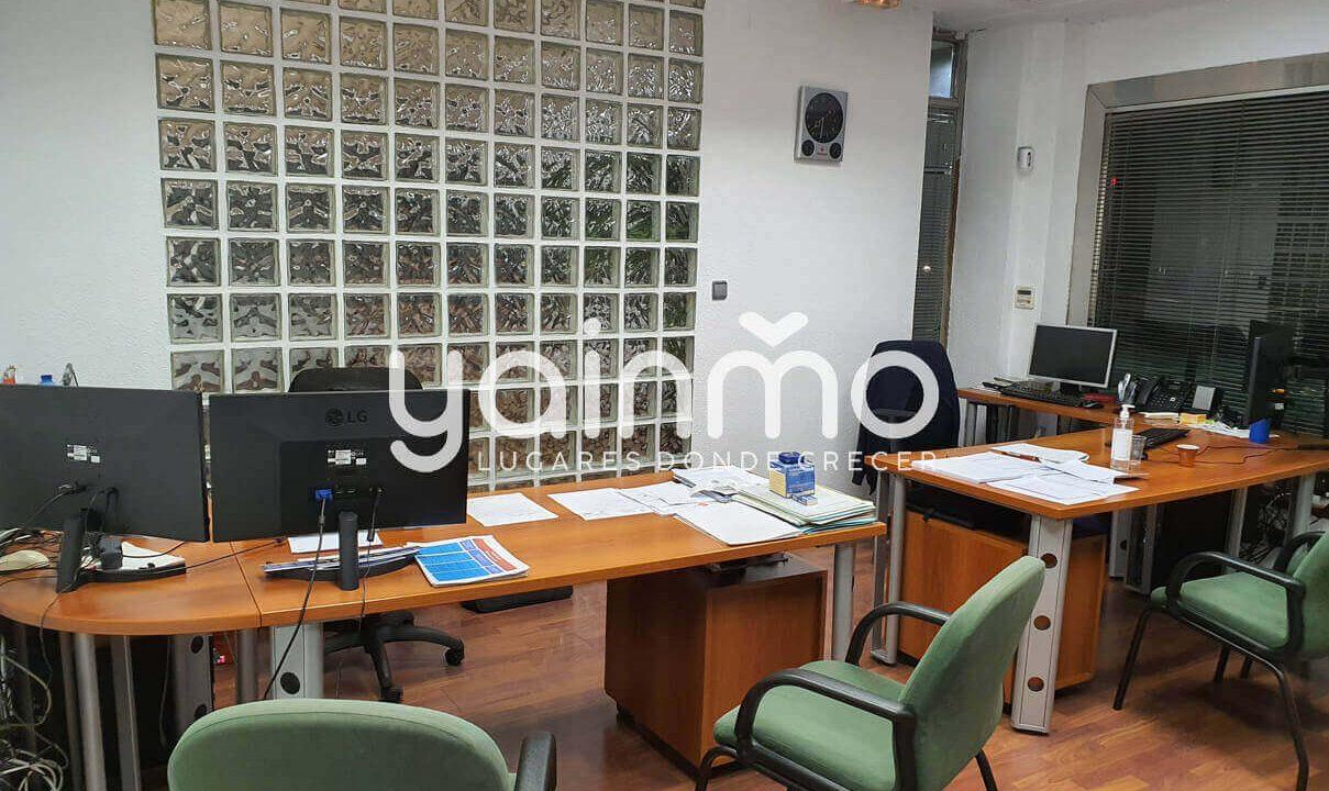 yainmo 376 (11)
