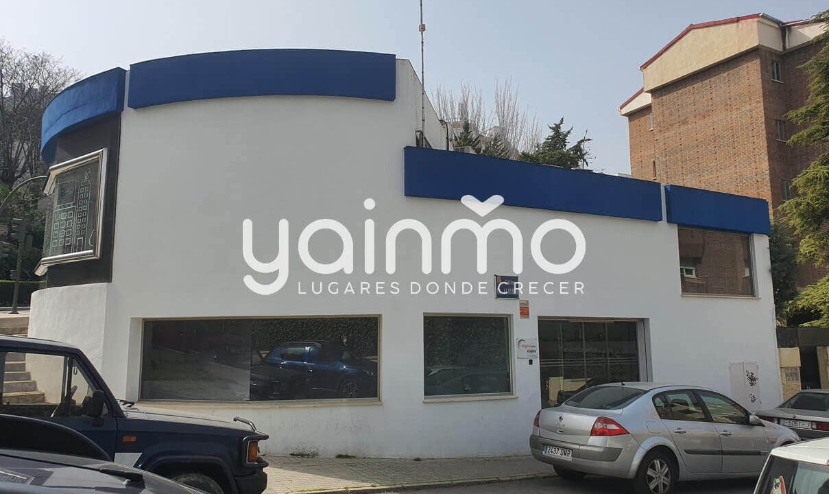 yainmo 376 (12)