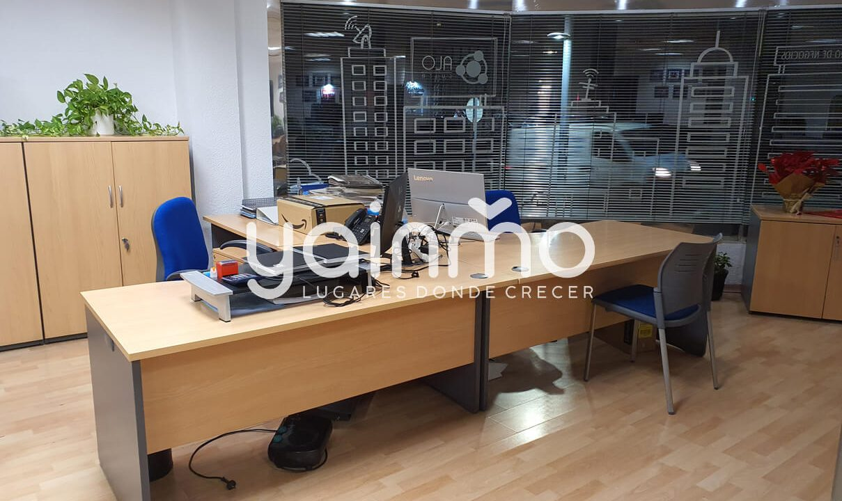 yainmo 376 (13)