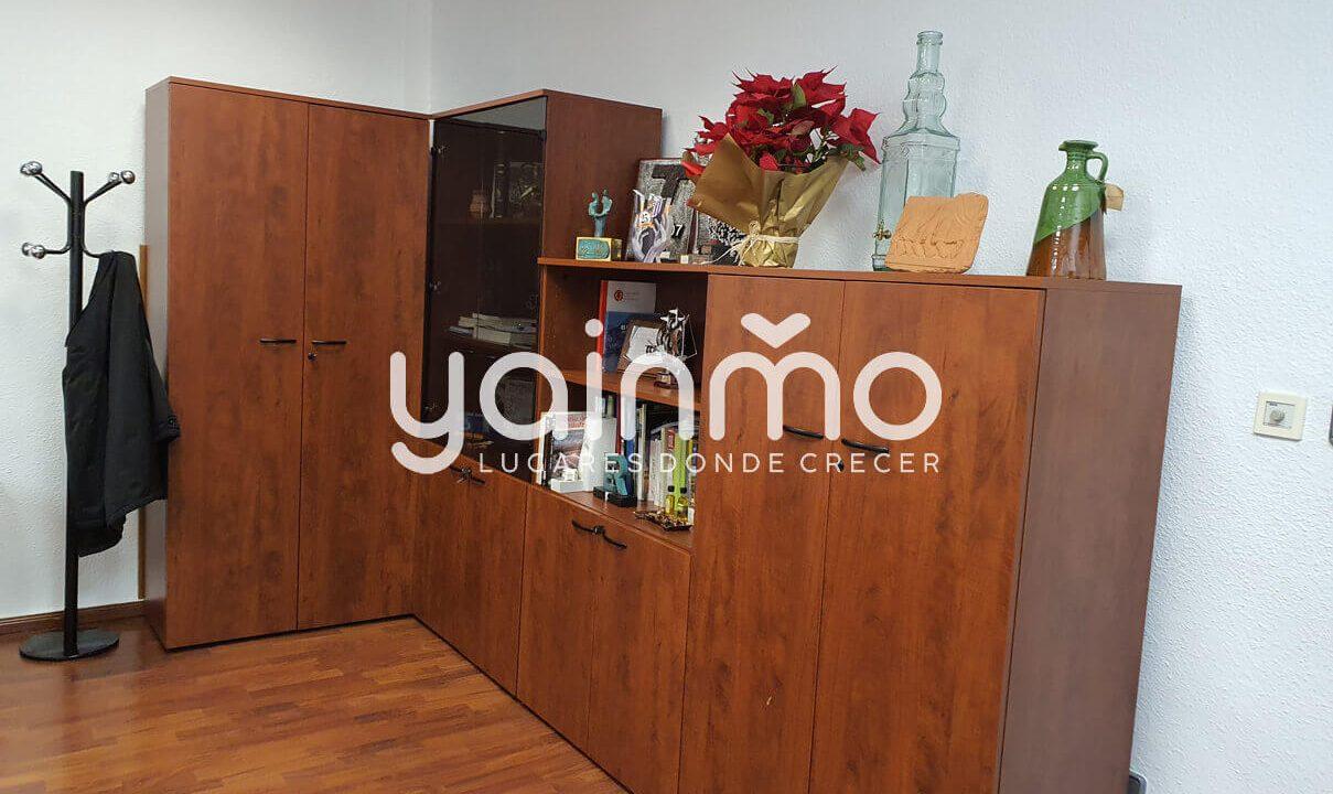 yainmo 376 (15)