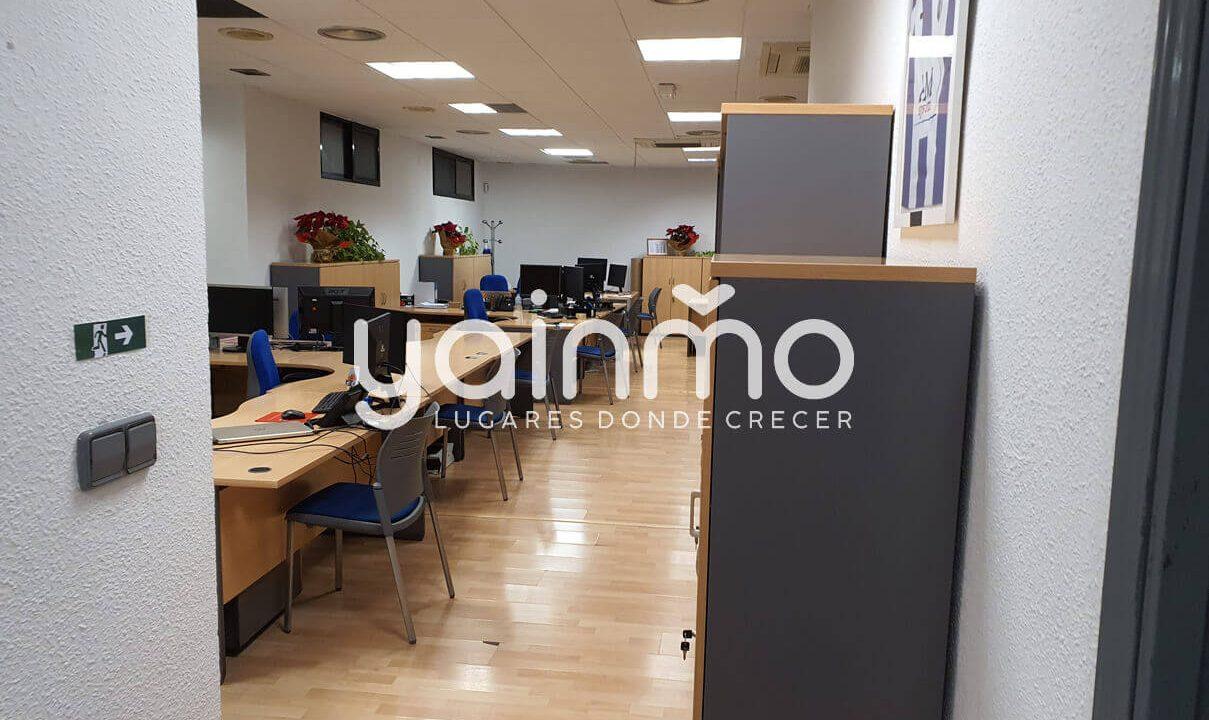 yainmo 376 (17)