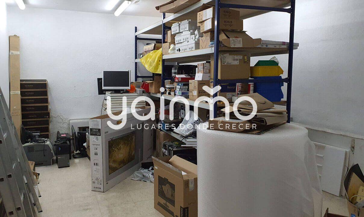 yainmo 376 (19)