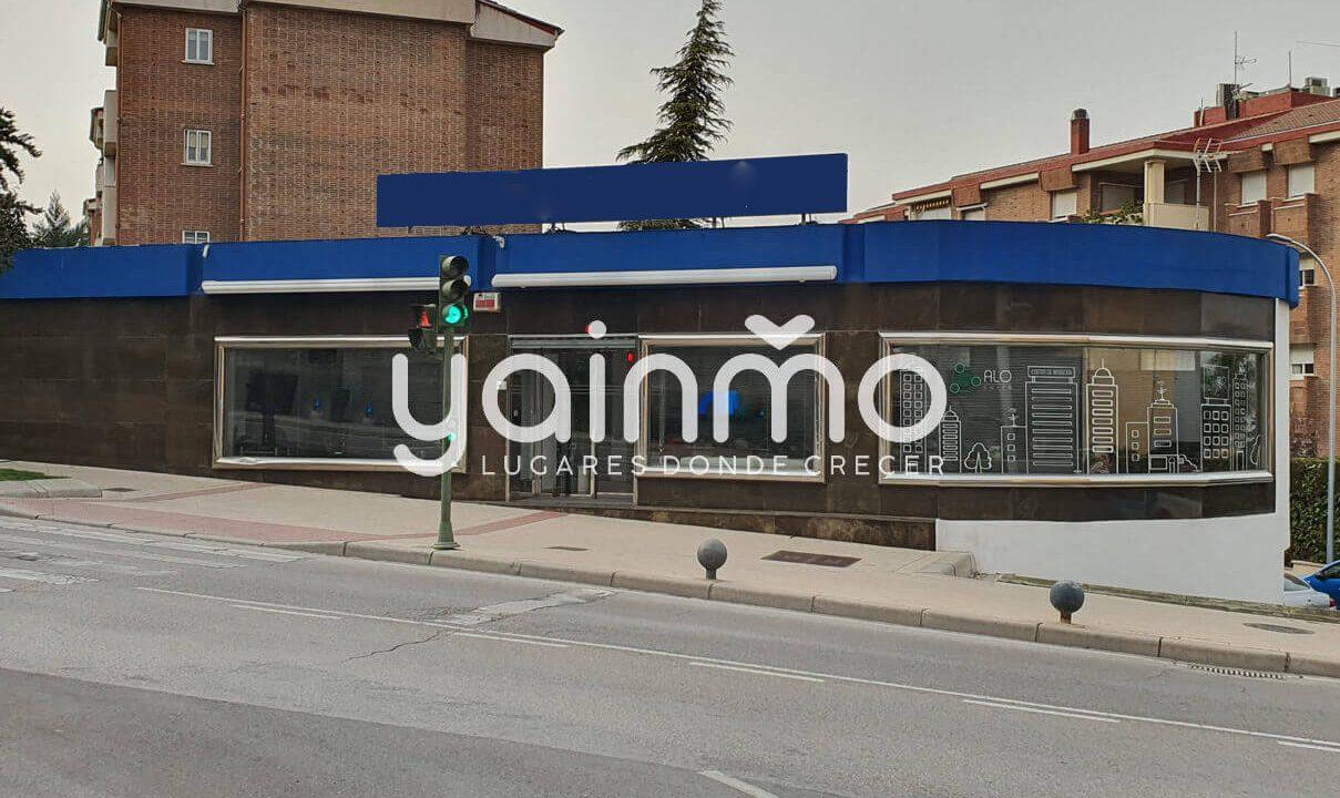 yainmo 376 (3)