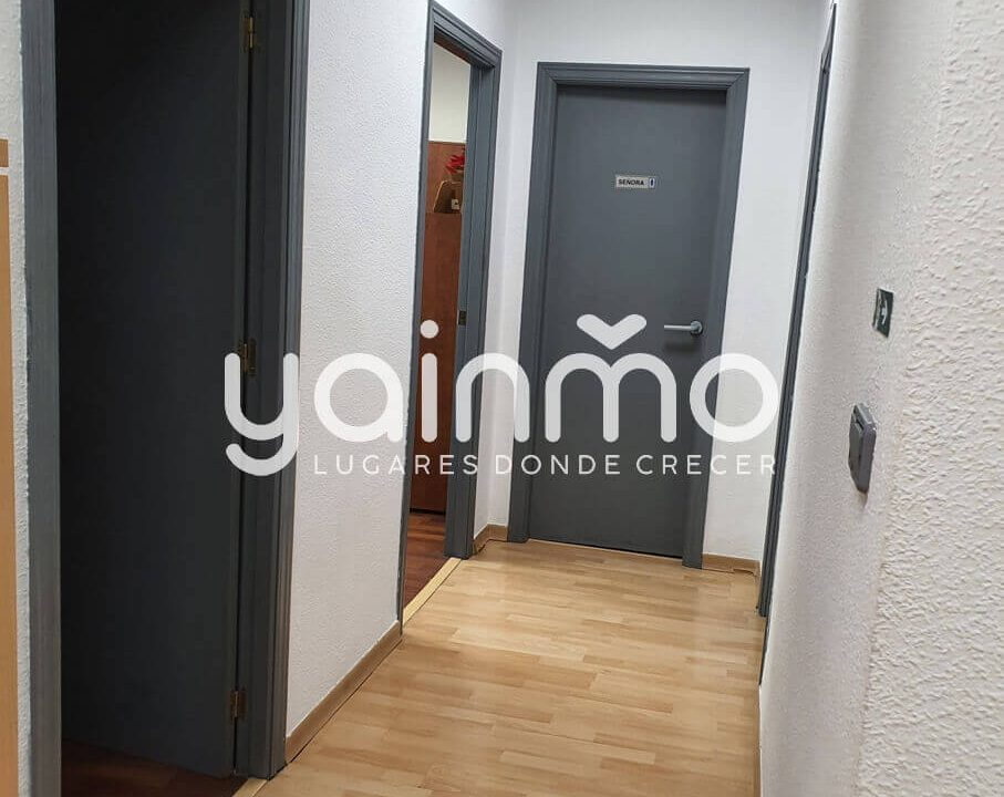 yainmo 376 (31)