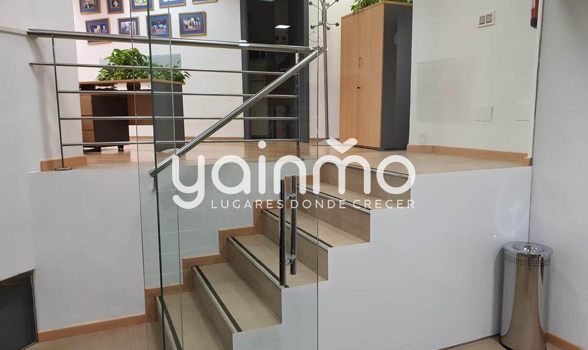 yainmo 376 (33)