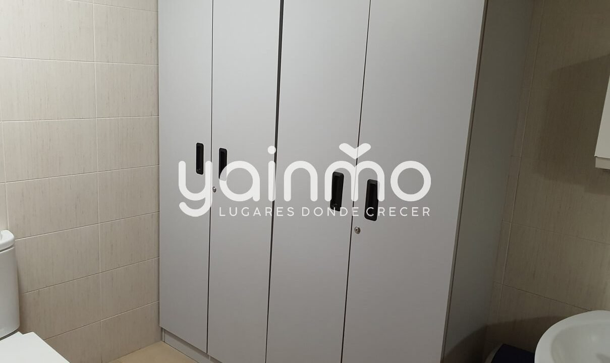 yainmo 376 (36)