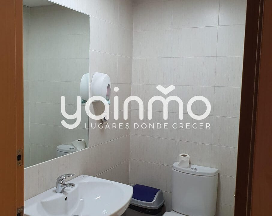 yainmo 376 (37)