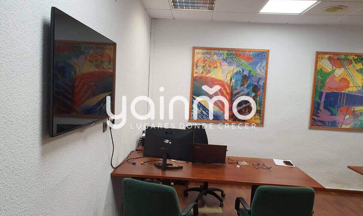yainmo 376 (8)