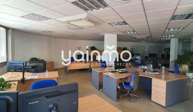 yainmo 376 (9)