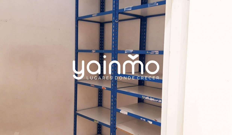 yainmo1406 (11)