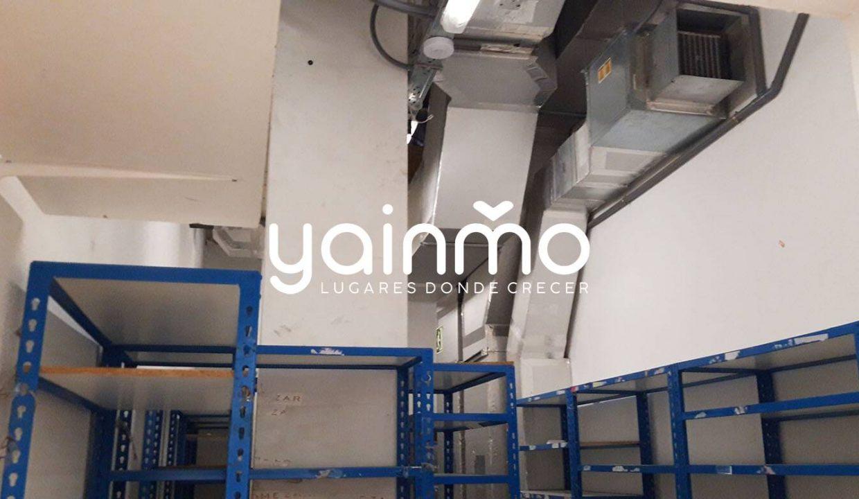 yainmo1406 (13)