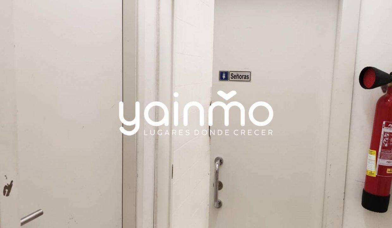 yainmo1406 (18)