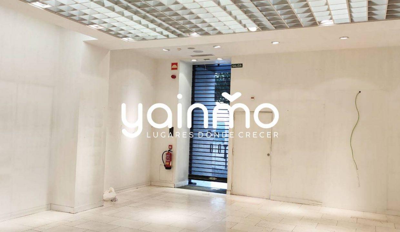 yainmo1406 (2)