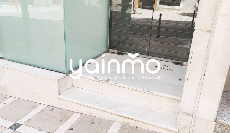 yainmo1406 (21)
