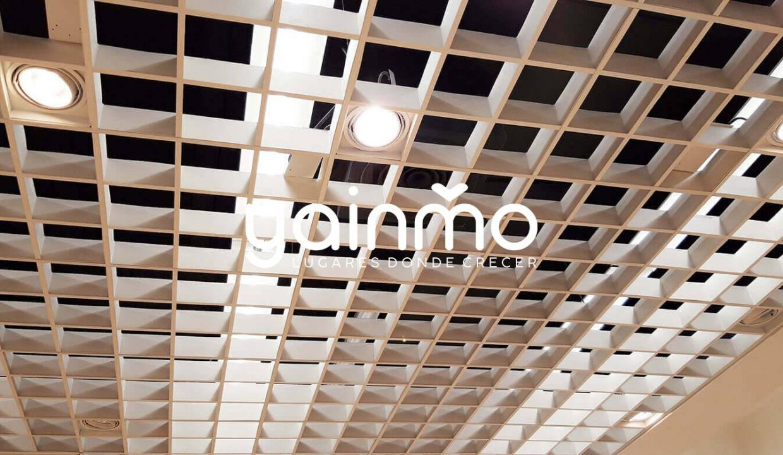 yainmo1406 (25)
