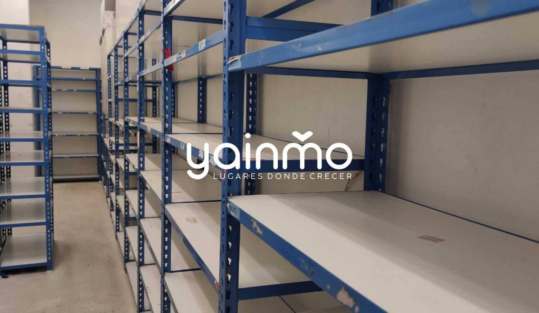 yainmo1406 (26)