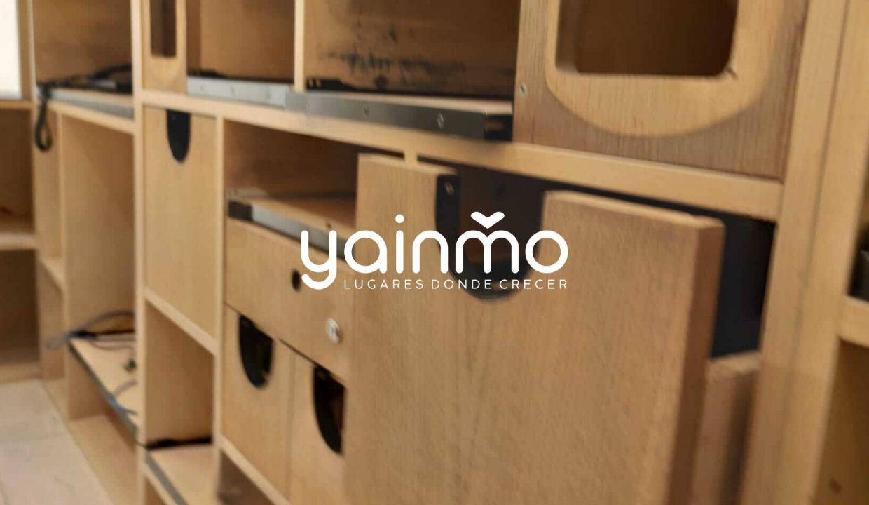 yainmo1406 (27)