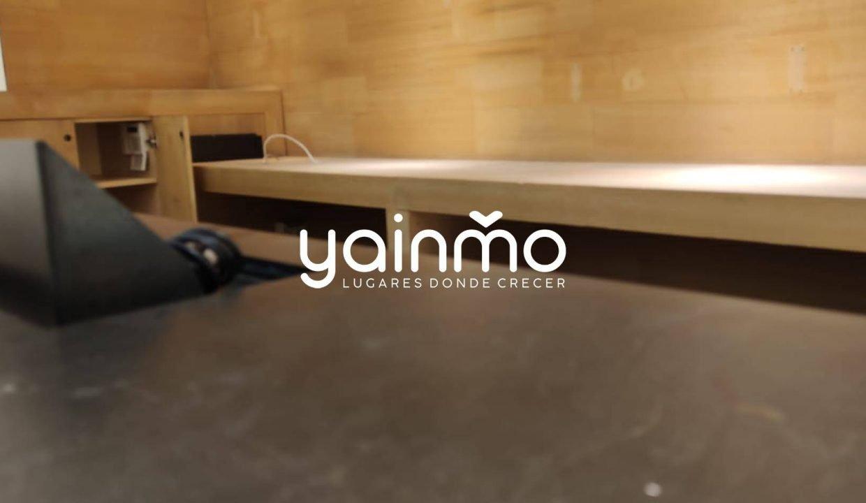 yainmo1406 (28)