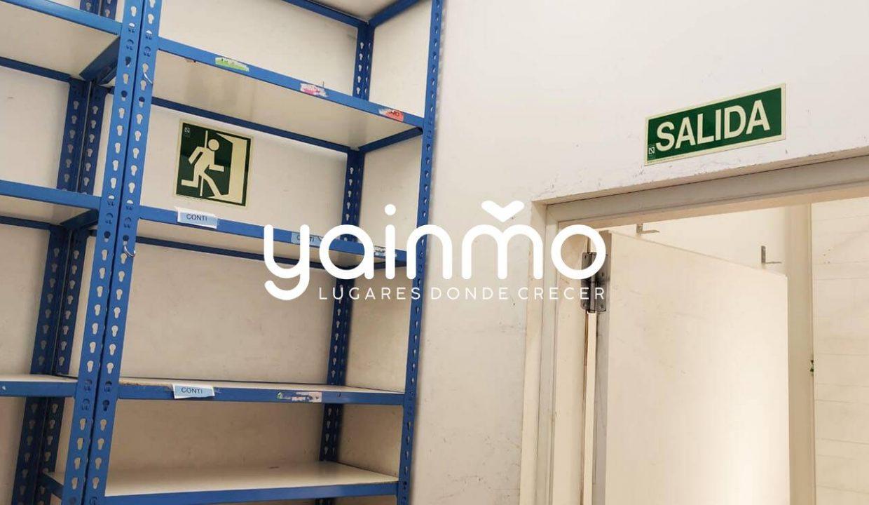 yainmo1406 (3)
