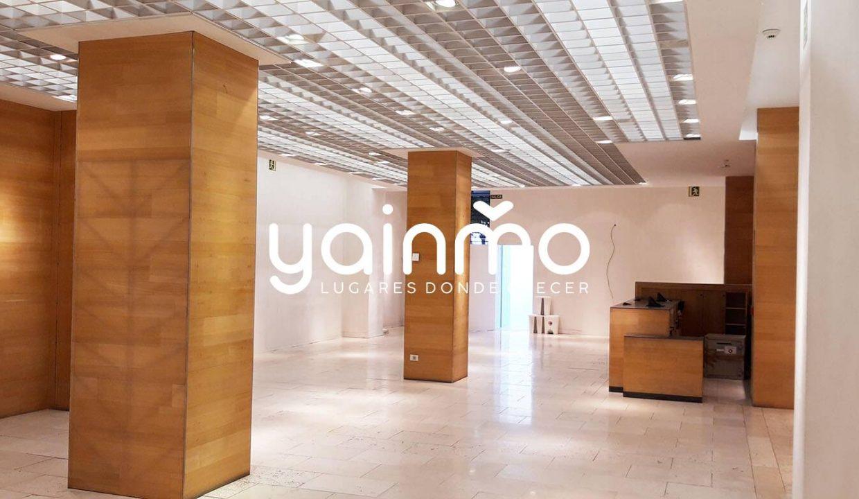 yainmo1406 (31)