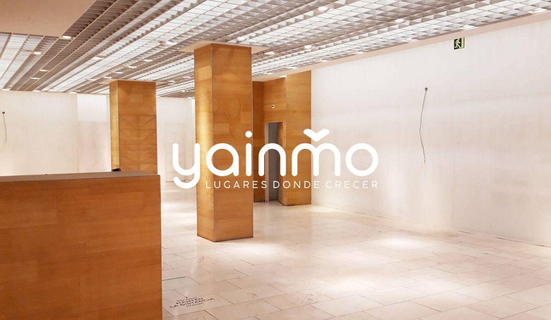 yainmo1406 (32)