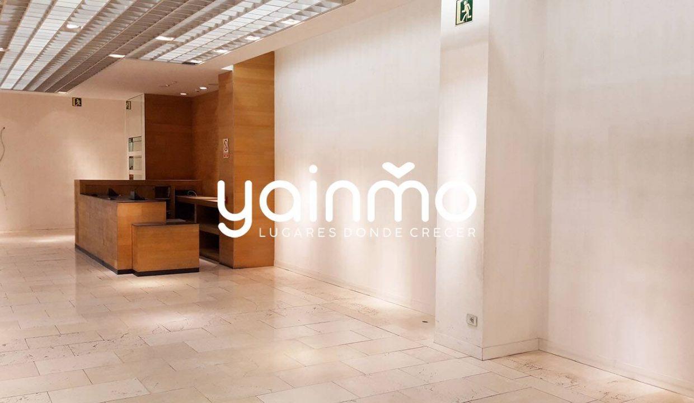 yainmo1406 (36)