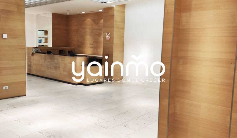 yainmo1406 (39)