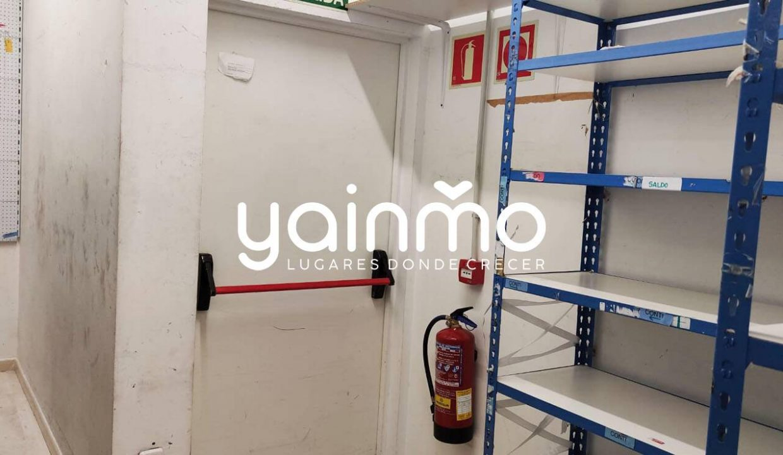 yainmo1406 (4)