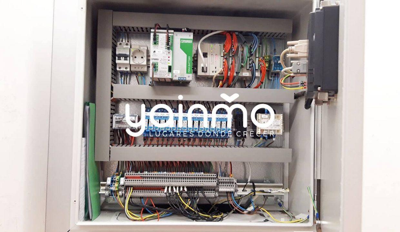 yainmo1406 (5)
