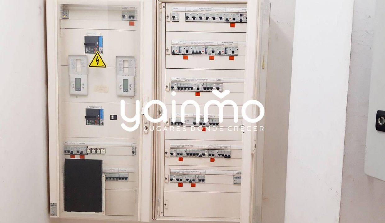 yainmo1406 (9)