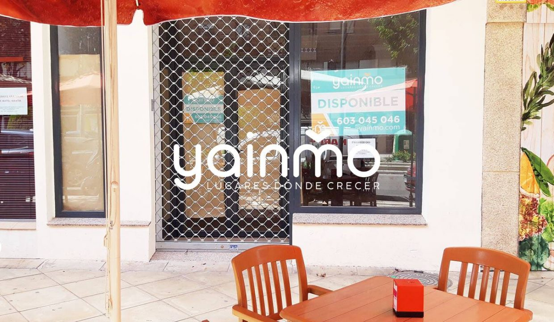 yainmo1407 (1)