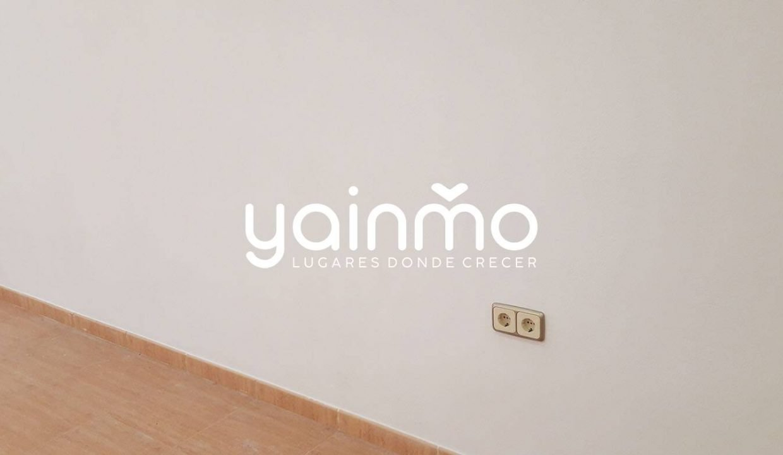 yainmo1407 (10)