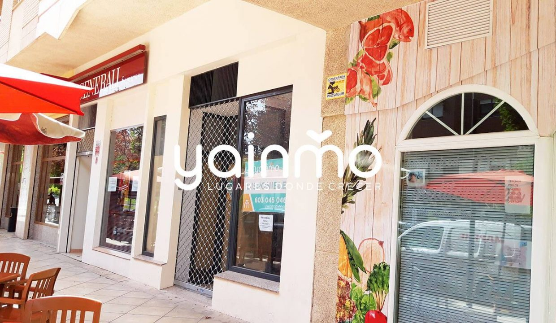 yainmo1407 (17)