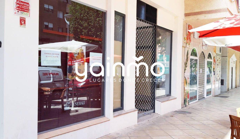 yainmo1407 (18)
