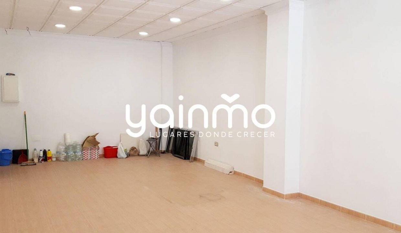yainmo1407 (2)