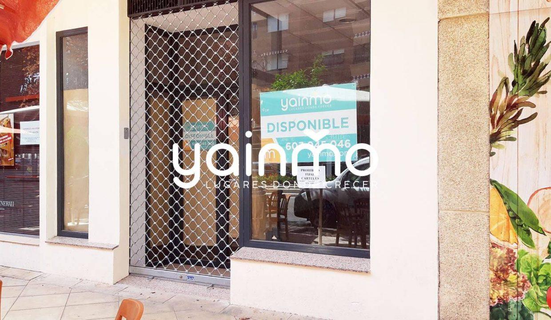 yainmo1407 (20)