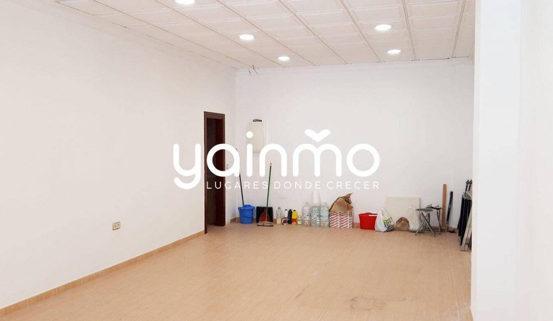 yainmo1407 (3)