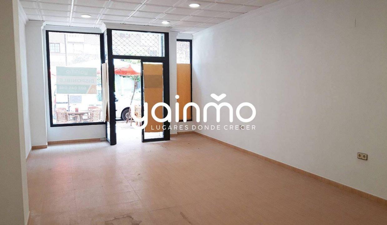yainmo1407 (4)